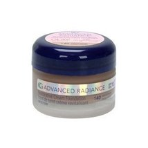 Cover_girl_advanced_radiance_age-defying_cream_foundation__natural_beige__thumb200