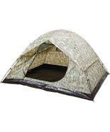 Maxam® Digital Camo 6-Person Tent - $97.96