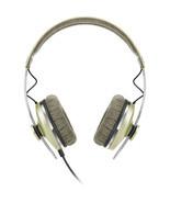 SENNHEISER MOMENTUM ON-EAR HEADPHONES - $339.99