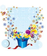 Nice Spring and Other Banners, Avatars for FREE... - $0.00