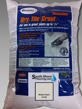 MOBE PEARL GROUT UNSANDED 5# - $26.55
