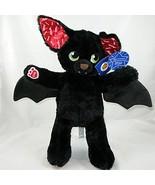 Build a Bear Workshop 16 in. Boo-rrific Bat - $89.97