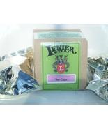 Lenier's French Vanilla Single Serve Tea Cups f... - $4.99