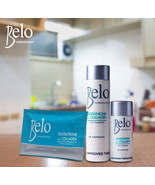 Belo Nutraceuticals Glutathione + Collagen Skin... - $24.70 - $96.97