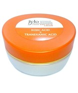 Belo Intensive Kojic & Tranexamic Acid Whitenin... - $19.75