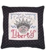Dd-c02-011_celebrate_liberty_thumbtall