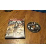 Star Wars: Battlefront (Sony PlayStation 2, 200... - $24.74
