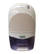 Gurin DHMD-310 Mid Size Electric Dehumidifier w... - $112.00