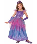 Happily Ever After Royal Purple Pixie Princess ... - $39.99
