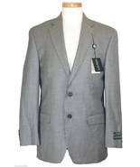Ralph Lauren Mens Sport Coat Jacket Houndstooth... - $147.51