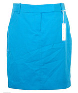 Trina Turk Womens Skirt NALIN Straight Pencil C... - $67.32