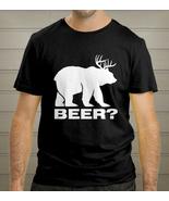 Bear_deer_beer_black_thumbtall