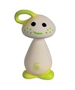 **NEW** Vulli Soft Toy Chan Pie Gnon Green  - $15.00