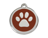 Brown_paw_print_thumb155_crop