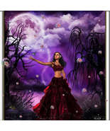 Wicca_roses_thumbtall