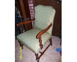 Buy Antique Side or Parlor Chair