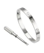 B6035416_1_cartier_bracelets_copy_thumbtall