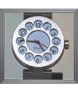 TIME FOR DESIGN Michael Graves MG5013  Mens  Wr... - $125.00