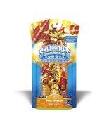 Skylanders Spyros Adventure Character Pack Dril... - $13.89