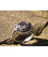 HAUNTED WISHING RING OF THE CELESTIAL MUSE!  MO... - $150.00