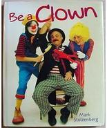 BE A CLOWN ! for circus theatre party event Sto... - $16.00
