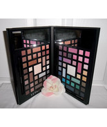 Sephora Collection Color Wonderland Neutral & V... - $159.99