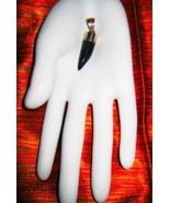 Talisman Of The Dhampir WALK w/ LIVING VAMPIRES... - $169.00