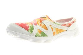 Womens Easy Spirit  RipTide Multi Color Shoes 8... - $74.25