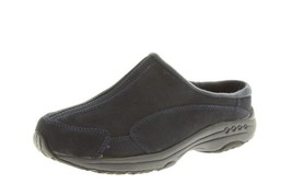 Womens Easy Spirit  Tamara Blue Shoes 7.5 M - $74.25