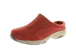 Womens Easy Spirit  Tamra Red Shoes 6.5 M - $74.25