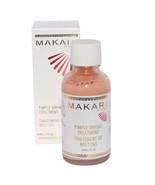 Makari Pimple Drying Treatment Cream - Fast Act... - $19.75