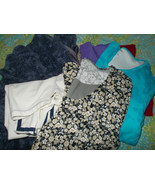 Resale Wholesale Womens Clothing Assorted Style... - $29.65