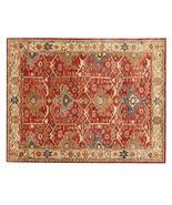 Channing-persian-style-rug-2-o_thumbtall