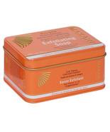 Makari Extreme Advanced Lightening Carrot & Arg... - $26.68