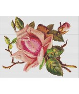 Bead_pattern_pink_rose_loom_thumbtall