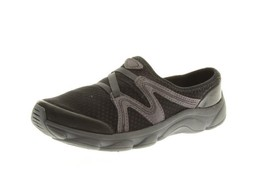 Womens Easy Spirit  Riptide Multi Color Shoes 6 M - $74.25