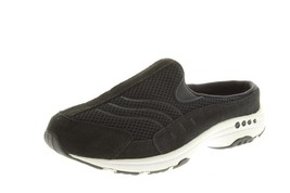 Womens Easy Spirit  Traveltime Blue Shoes 6 M - $74.25