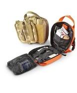 NEW Military Tactical EMT Medical 1st Responder... - $34.25