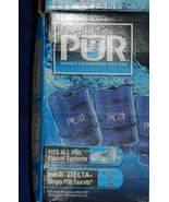 Pur-bas___pur_water_filter_thumbtall
