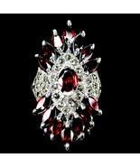 Immense Dark Powers! Rothschild's Relic! The Gr... - $6,200.00