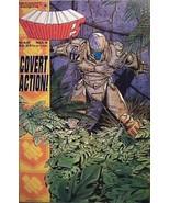 Valiant Presents Armorines No 9, 1995, Mint, Mo... - $3.24