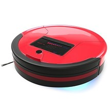 bObsweep PetHair Robotic Vacuum Cleaner and Mop... - $326.99