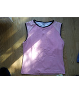 Girls So Sporty Size XL 14 16 Workout Exercise ... - $16.99