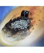 Bingol, Howardite Meteorite from Asteroid Vesta... - $10.00