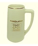 McCoy 1968 Purolator 45th Anniv Advertising Ste... - $10.00