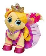 Build a Bear Disney Palace Pets Summer Rapunzel... - $139.95