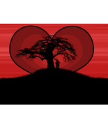 21 DAY CAST HAUNTED TWIN FLAME TRUE LOVE Spell ... - $63.11