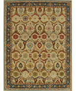 Brand New Pottery Barn EVA Persian Style Woolen... - $509.00