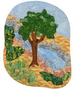 Tree-and-stream_thumbtall