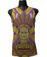 Dayak Borneo psychedelic Hipster Sport Men's Su... - $19.50 - $26.99